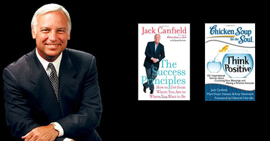 jack_canfield_transformational_leadership_council