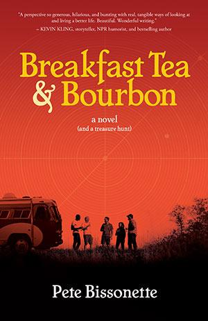 BreakfastTeaAndBourbonCover72-3